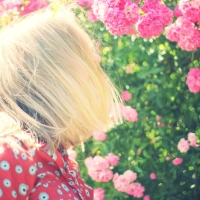 Five Steps To Turn Serendipity Into Your Superpower